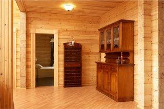 Проекты домов из бруса 5х5 в Новосибирске